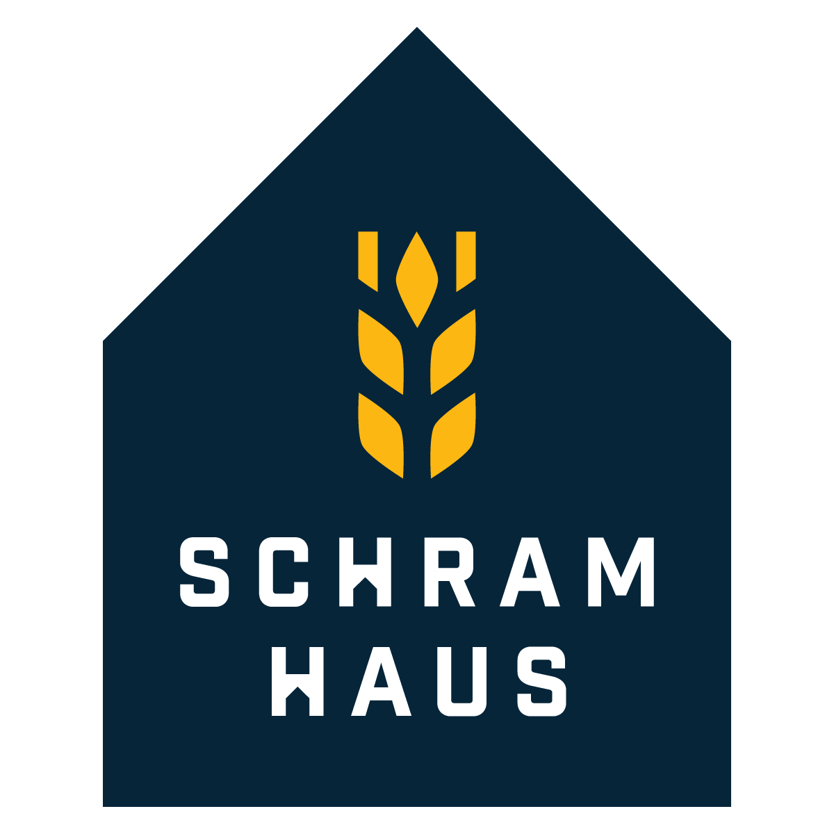 Schram Beer Club